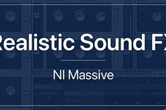 MIDI Chord Progressions Vol 4 by Cymatics
