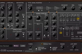 Free Plugins | Free Samples | Free Wavetables