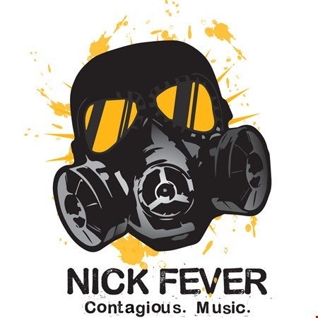 Picture of nickfever